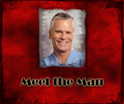 Picture of Richard Dean anderson